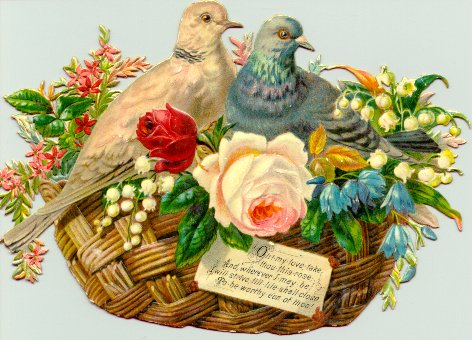 http://www.johnninaswanson.com/pictures/BasketBirds.jpg